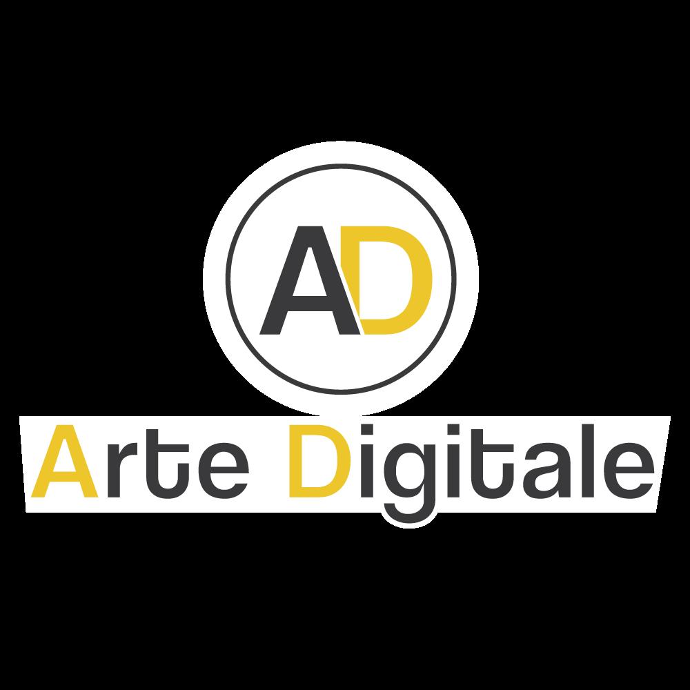 AD-Logo-con-bianco3