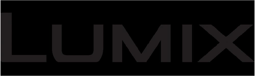 lumix-1000x300px.png