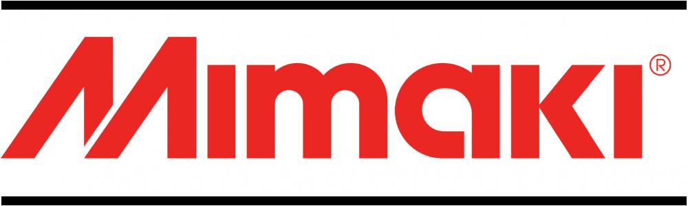 mimaki-1000x300px.png